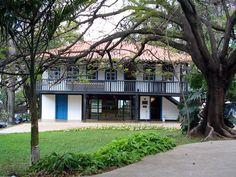 Museu Histórico Abilio Barreto, Belo Horizonte: Veja 137 avaliações, dicas e 30 fotos de Museu Histórico Abilio Barreto, classificação de Nº 44 no TripAdvisor entre 170 atrações em Belo Horizonte.