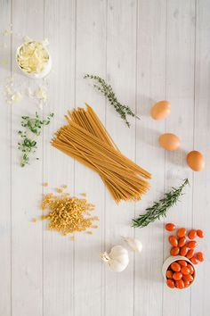 Tips on Healthy Cooking When Busy
