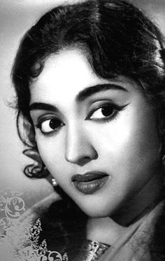 classic bollywood actress - Google Search