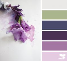 Color Collage Archives | Page 3 of 4 | Design Seeds