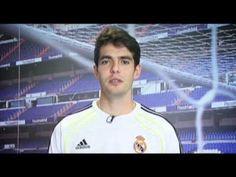 Sergio Ramos Real Madrids US and China tour  2011 | Real Madrid pretemporada paso a paso