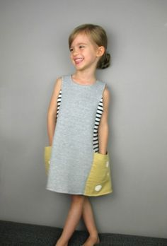 Ishi Dress by straightgrain: http://www.straight-grain.com/?product=ishi-dress-english#prettyPhoto