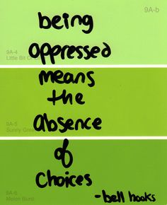 66 Best Quotes Social Justice Images Messages Thoughts Quote Life