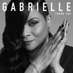 Thank You, a song by Gabrielle on Spotify Fish Tattoos, Happy, Happiness, Being Happy