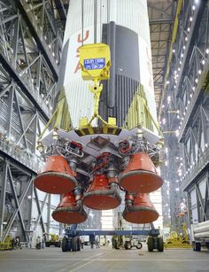 Nasa Pictures, Nasa Photos, Nasa Images, Apollo Space Program, Nasa Space Program, Nasa Missions, Apollo Missions, Cosmos, Space Shuttles