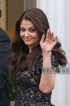 Bollywood Actress Hot, Bollywood Fashion, Hot Actresses, Indian Actresses, World Most Beautiful Woman, Aishwarya Rai Bachchan, Bridal Boudoir, South Actress, Photography Women