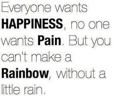 Everyone...
