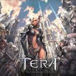 TERA – Launch Trailer
