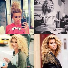 I love tori kelly's hair!!!