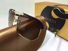 gucci Sunglasses, ID : 50069(FORSALE:a@yybags.com), gucci's first name, gucci clutch bags, gucci brand net worth, gucci black wallet, gucci france online, gucci offical site, gucci for cheap online, gucci backpack wheels, gucci backpacking backpack, gucci brown leather briefcase, gucci tot bag, gucci wallet for women, gucci designer #gucciSunglasses #gucci #gucci #accessories