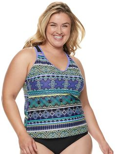 d3e2dd43f5 14 Delightful Torrid Cute Swimwear images in 2019