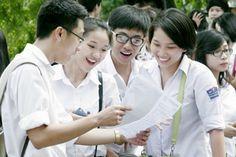 Năm 2016 Cách thức xét tuyển điểm thi THPT quốc gia vào Cao đẳng Dược Hà Nội