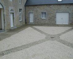 Résultat De Recherche Dimages Pour Carport Brique Garage - Pave pour allee de garage