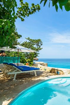 10 Saltwater Pools Ideas Saltwater Pool Hotel All Over The World