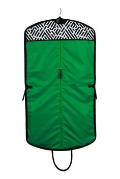 Suit Carrier, Garment Bags, Wayfarer, Purses And Bags, Under Armour, Backpacks, Suits, Deco, Collections