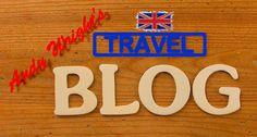 Travel Blog: UK Towns - Chippenham
