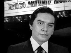 ▶ MARCO ANTONIO MUÑIZ - A PESAR DE TODO - YouTube