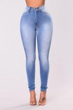 C.Zhaxidele Womens Summer Crop Top Flounce Shorts Romper 2 Piece Outfit