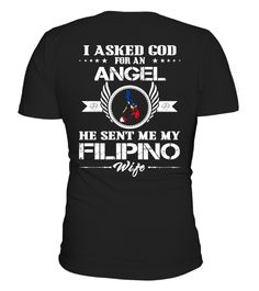 # Filipino Limited Edition .  TIP: If you buy 2 or more (hint: make a gift for someone or team up) you'll save quite a lot on shipping. Guaranteed safe and secure checkout via:  Paypal | VISA | MASTERCARD  Click the GREEN BUTTON, select your size and style. Buy 2+ to save on shipping - inexpensive international shipping!