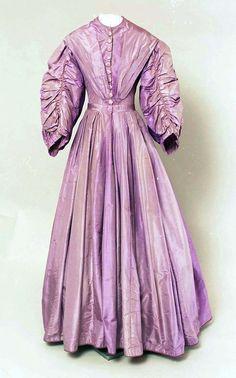 Wedding Dress - South Canterbury Museum