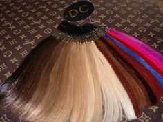 dream catchers hair extensions | Tonya @1400 Kapiolani Blvd Building C - Honolulu HI 96814 808.754.7784