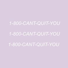 Quit / Cashmere Cat (ft Ariana Grande) - Edit made by holliemykaela :)