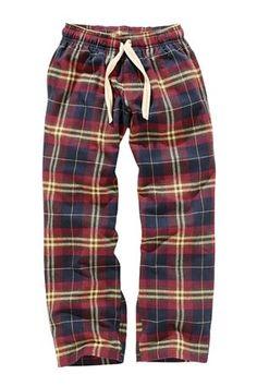 Men Lounge Pajamas Bottom Trousers Pants Tie Soft Loungewear Gym Sleepwear
