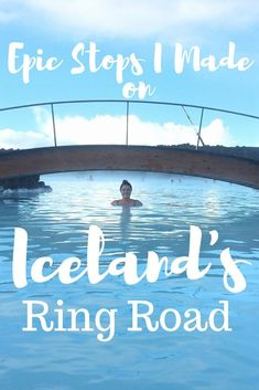 Epic Stops I Made on Iceland's Ring Road - The Traveling Spud Iceland Roads, Norway Hotel, Landscape Photography Tips, Scenic Photography, Aerial Photography, Night Photography, Landscape Photos, Iceland Travel Tips, European Travel