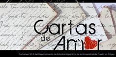 Certamen de Cartas de Amor de la Universidad de Puerto Rico en Cayey.