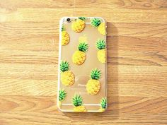 iPhone 6 Case, shop on Casefy on Etsy