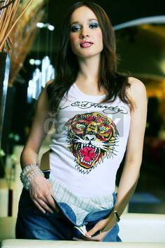 Kira Kosarin, Best Actress, Pop Music, Hottest Photos, Playboy, Leo, Singer, Actresses, Celebrities