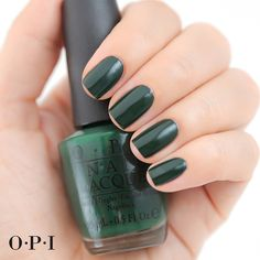 Stuff her stocking with OPI! We wouldn't want a #ChristmasGonePlaid…now would we? | opi_products's photo on Instagram