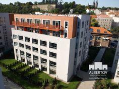 Albertov Rental Apartments bedeutet mehr als nur die Wohnungen für die Vermietung. Praha ist eine auβergewöhnliche Stadt und deshalb verdienen Sie auβergewöhnliches Wohnen. http://www.mietwohnungen-prag.de/wohnungen-miete-prag/.