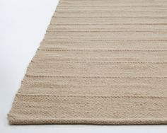 Russet Rug - Natural EQ 3 149.99 sale