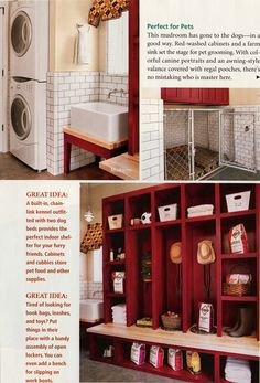 dog-friendly-mudroom-or-laundry-room