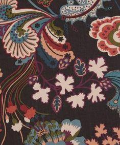 Symphony Tana Lawn™ Cotton