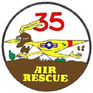 San Fernando Senior Squadron, California Wing