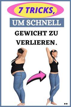 Aerobic, um Gewicht und Ton zu verlieren