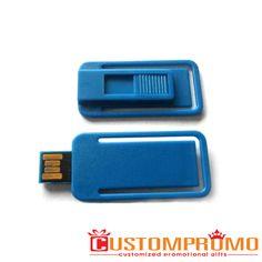 USB Sticks Mini 14020717