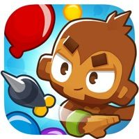 Bloons TD 6 Hack Free Moneys Android iOS Tower Defense, Ipod Touch, Animation, Ios Iphone, Ninja, Hero Crafts, Defense Games, Game Of The Day, Monkey 3