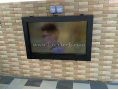 Outdoor Lcd Tv Supplier