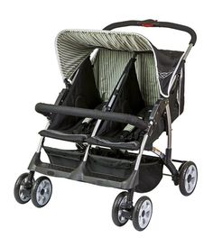 """Babies""""R""""Us is home to an extensive inventory of baby strollers that keep baby comfortable and secure as you move through the day together. Allowing you to travel in style, today's baby carriages provide a smooth ride, easy storage, and appealing designs, making them a pleasure to own and use. Bob Stroller, Car Seat And Stroller, Umbrella Stroller, Jogging Stroller, Uppababy Stroller, Toddler Stroller, Best Double Pram, Double Prams, Best Double Stroller"""