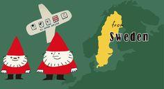studio CLIP 2015 CHRISTMAS Trip to Snow Land | [公式]スタディオクリップ(studio CLIP)通販