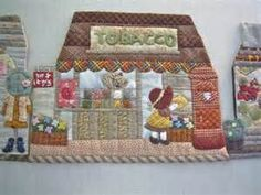 Reiko Kato Quilts - Bing Images