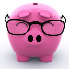 Figuring out how to get kids to save money for college can be a challenge. Get started early with a plan, you'll set yourself up for success. Quick Money, Ways To Save Money, Money Saving Tips, Extra Money, How To Make Money, Saving For College, Scholarships For College, Financial Tips, Financial Planning