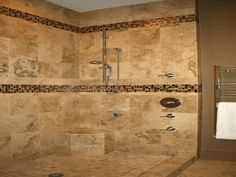 bathroom bathroom tile shower designs bathroom shower tile design ideas - Tile Shower Design Ideas