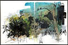 Urban Sketchers Portugal                                                                                                                                                     Mais