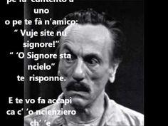 Einstein, Reflection, Album, Film, Youtube, Fashion, Home, Italia, Fotografia