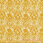 Kate Spain Cuzco Citadel Sun Gold [MODA-27134-16] - $10.45 : Pink Chalk Fabrics is your online source for modern quilting cottons and sewing patterns., Cloth, Pattern + Tool for Modern Sewists