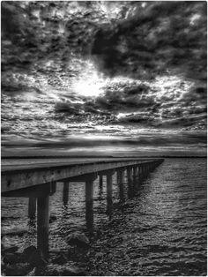 Pier Sky, Photography, Heaven, Photograph, Heavens, Fotografie, Photoshoot, Fotografia
